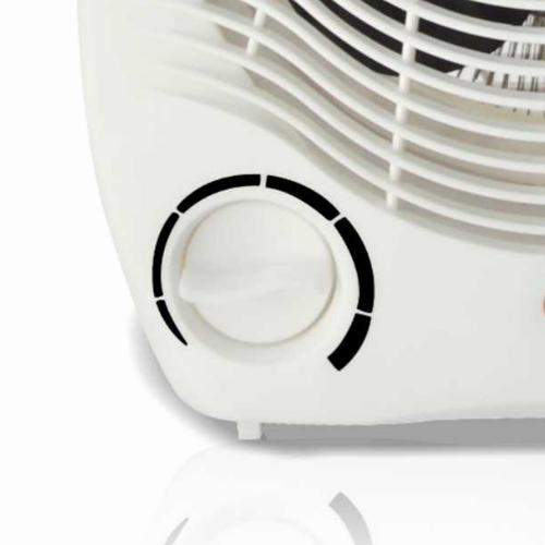 Calefactor Heat