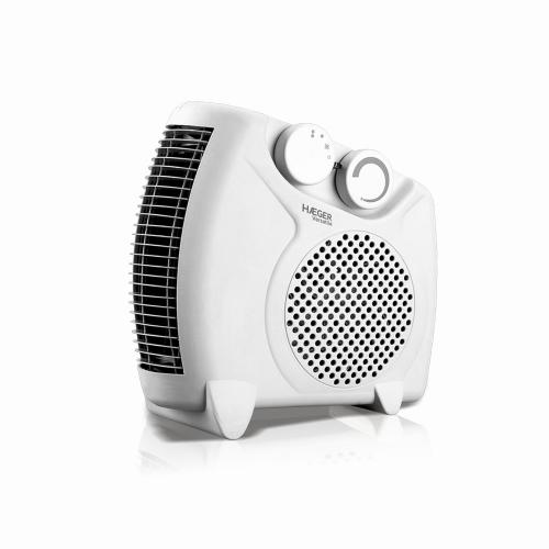 Calefactor Versatile