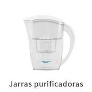 jarras purificadoras