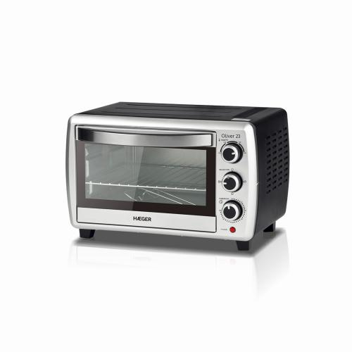 Horno Oliver 23L