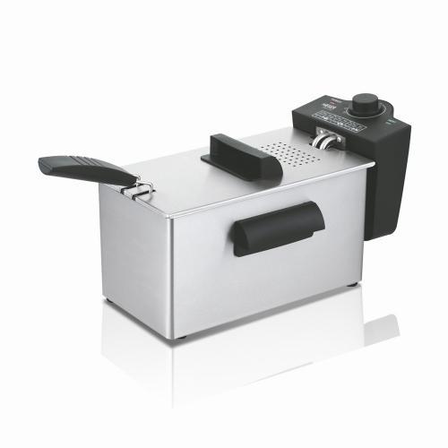 Fritadeira Pro Chips 3L