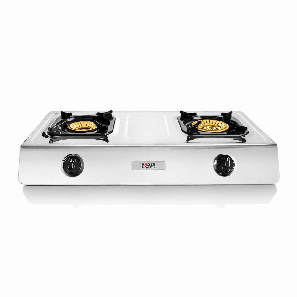 Cocina a gas Safine Plus