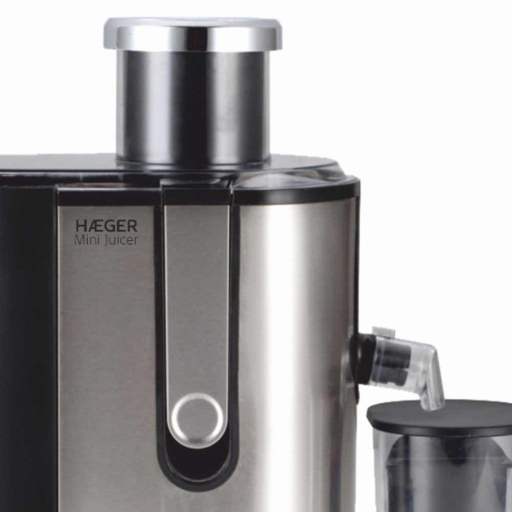 Licuadora Mini Juicer
