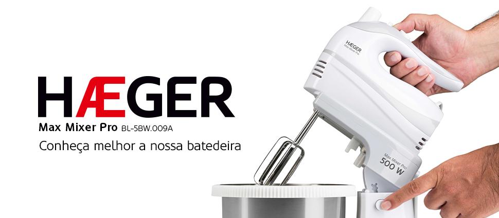first-logo-max-mixer-pro-2_PT-2.jpg